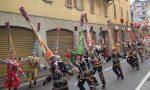Carnevale canturino ecco le date delle sfilate