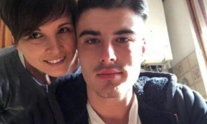 In coma da un anno dopo l'incidente a Ronco Briantino. Il coraggio di una giovane madre