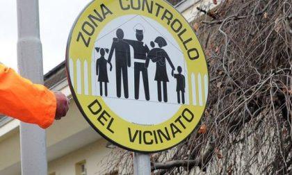 Controllo del vicinato a Cesano si passa alla fase operativa