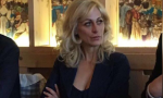 Bufera a Vimercate, la Lega chiede le dimissioni di Biella