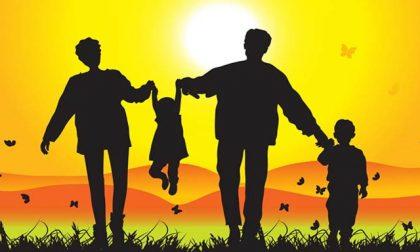 Genitori oggi: nuovo ciclo di incontri a Vimercate