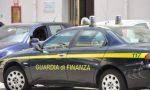 Frode milionaria, arrestato l'ex magistrato Gerardo Perillo