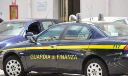 Giuseppe Malaspina arrestato: ecco tutti i capi d'accusa | Arresti Domus Aurea