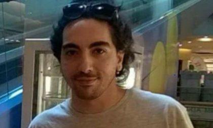 Trovato morto, la famiglia chiede giustizia