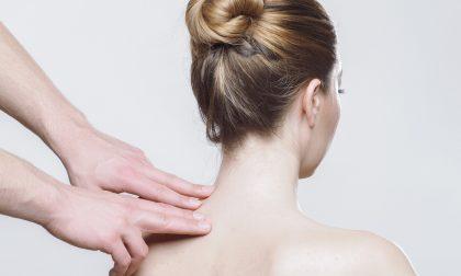 A Trezzo si svelano i trucchi per sconfiggere i malanni muscolari