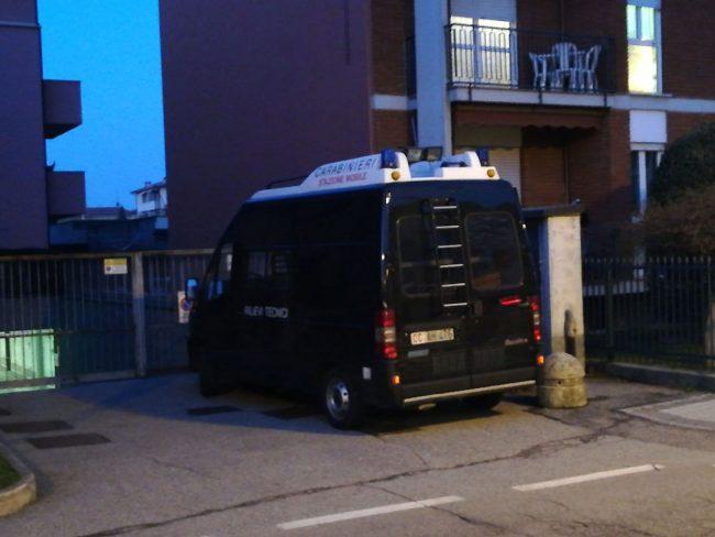Monza, madre e figlia trovate morte in casa: forse sono state uccise