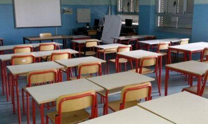 Sciopero scuola: 23 febbraio possibili disagi