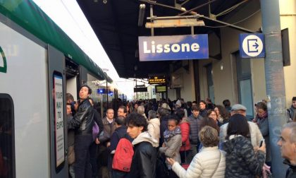 Disservizi nel trasporto ferroviario, i sindaci alzano la voce