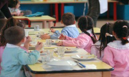 Cala il debito della mensa scolastica ma sette bimbi sono rimasti a scuola senza pasto