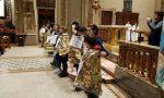 Via Crucis del venerdì santo nel segno dei migranti FOTO E VIDEO