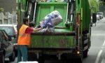 Gestione dei rifiuti, Ornago pronta a cambiare passo