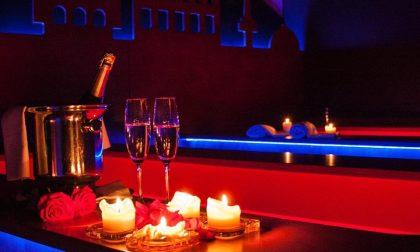 Hotel Brianteo Burago Molgora, centro benessere e ristorante di qualità