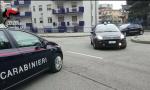 Anziana di 89 anni uccisa in casa: il corpo scoperto dal figlio