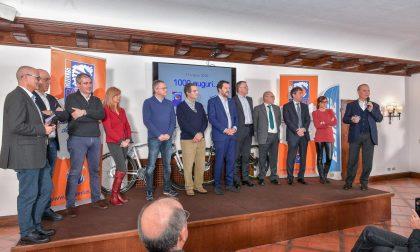 Cancro Primo Aiuto consolida la collaborazione con Regione Lombardia