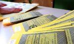 Elezioni Seregno | Indagine dei Carabinieri, firme doppie a sostegno delle liste elettorali