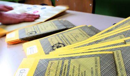 Elezioni politiche 2018 I risultati – in Brianza vince il centrodestra SEGUI IN TEMPO REALE