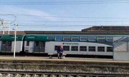 Adeguamento banchine ferroviarie: al via i lavori sulla Monza-Molteno-Lecco