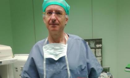 Chirurgia Ginecologica San Gerardo: alla guida arriva Fabio Landoni