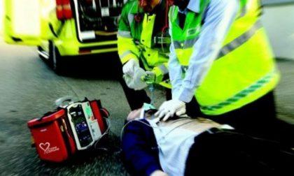 """La Brianza è """"cardioprotetta""""? Ecco quanti sono e dove sono i defibrillatori sul territorio"""