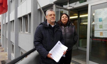 Inps in crisi, anche a Monza emorragia del personale