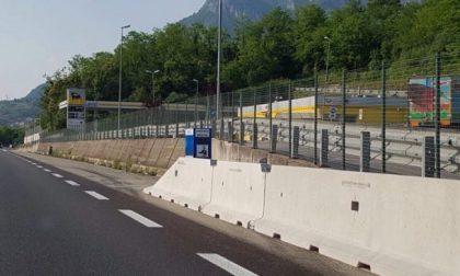 Autovelox in Valassina da oggi attivi OCCHIO ALLE MULTE