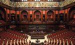 Elezioni 2018 | Gli eletti alla Camera e al Senato nella provincia di Monza e Brianza