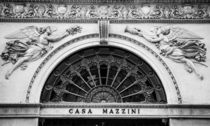 A Monza il nuovo percorso risorgimentale