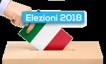 Elezioni comunali 2018: guida al voto, stasera la diretta