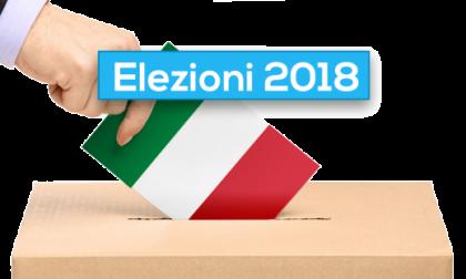 Elezioni comunali a Seveso, tutti i candidati sindaci alle urne