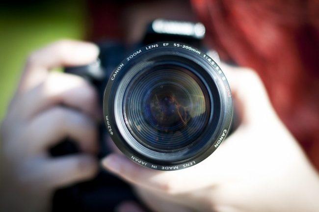 A Desio #LaCittàInvisibile, concorso fotografico dedicato ai giovani dai 16 ai 35 anni