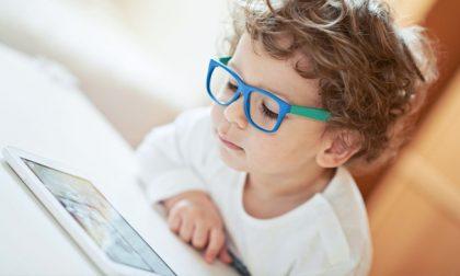 Nativi digitali   Dalla Brianza 100 risposte su tecnologia e genitorialità