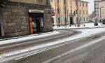 """Disagi a Meda per la neve, il sindaco: """"Colpa della ditta"""""""