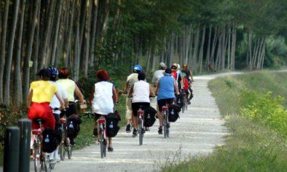 Alla scoperta del Parco Agricolo Nord Est in bicicletta – ECCO QUANDO