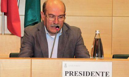 Post choc della militante di Forza Nuova, la condanna del presidente del Consiglio