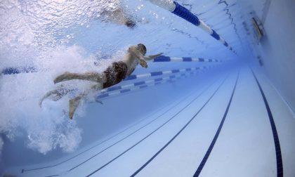 A Seregno bambini e ragazzi ad agosto entrano gratis in piscina