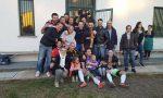 Calcio a 7 a Peregallo al via le iscrizioni per i tornei