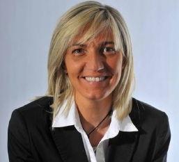 Paola Bencini pronta a entrare in Giunta a Lentate