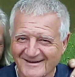 Addio Renzo, volontario instancabile in parrocchia e oratorio