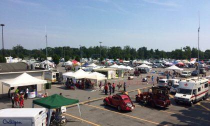 In arrivo EmerLab, il festival della sicurezza e della Protezione Civile
