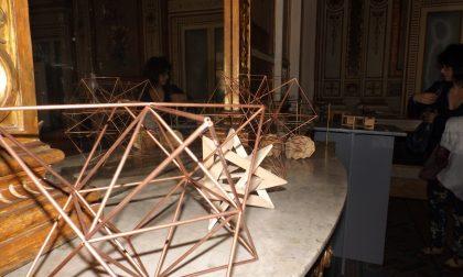 Design arte e musica al FuoriSalone
