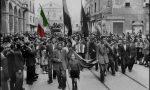 Festa della Liberazione, gli appuntamenti a Monza, Lissone e Vedano