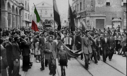 25 aprile, dopo Lentate scoppia il caso anche a Seveso