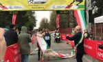 Cento chilometri di Seregno, vince Matteo Lucchese VIDEO