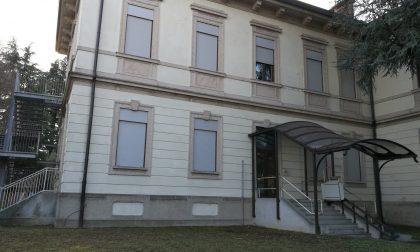 Il distretto socio sanitario di via Cantù accoglierà un Centro diurno anziani