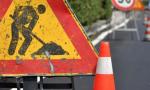 Manutenzione strade e ponti: ritardi a causa del maltempo I CANTIERI DELLA PROSSIMA SETTIMANA