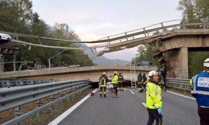 Ponte di Annone: entro fine aprile partono i lavori