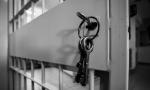 """Marocco, """"Ha offeso l'Islam"""": condannata a tre anni e mezzo di carcere una giovane italo-marocchina nata a Vimercate"""