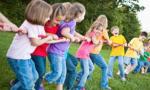 Servizi educativi nel mese di agosto: un fondo per le famiglie che ne hanno bisogno