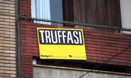 Truffe immobiliari: 50enne finisce in carcere. Perquisizioni anche in Brianza