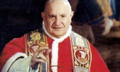 Ti ricordi di Giovanni XXIII? Raccontaci il tuo Papa buono